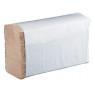 [Papierové uteráky do zásobníka, 250 ks]