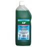 [5P - čistiaci prostriedok s dezinfekčným účinkom, 1000 ml]