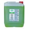 [5P - čistiaci prostriedok s dezinfekčným účinkom, 5000 ml]
