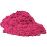 [Tekutý piesok 1 kg, ružový]