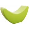 [Rovnovážny banán, zelený]