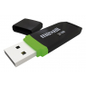 [USB kľúč - 32 GB]
