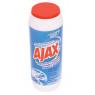 [Ajax , 500 g]