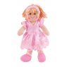 [Látková bábika Lily 28 cm]