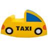 [Molitanová hojdačka - taxi]
