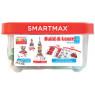 [Smart MAX - triedne balenie, 100 ks]