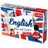 [Play and learn - Angličtina]