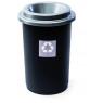 [Koše na třídění odpadu - Jiný odpad (šedý)]