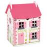 [Domeček pro panenky - Mademoiselle]