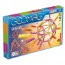 [Geomag - Color 127]
