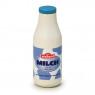 [Mléko v láhvi]