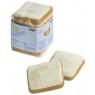 [Toastový chlebík]