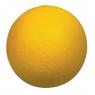 [Pěnový míček - žlutá]
