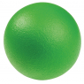 [Pěnový míček - zelená]
