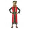[Kostým - Kráľ 1 veľ:S]