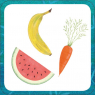 [Rýchle ovocie]