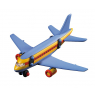 [Lietadlo Jet A 320]