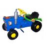 [Traktor Maxi]