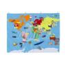 [Mapa sveta]