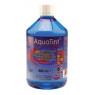 [Farba AquaTint 500ml - sv.modrá]