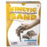 [Kinetic sand, 2,5kg]