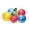 [Body Ball 75]