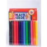 [Plasticolor, 12 barev]