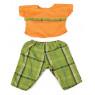 [Oblečení pro panenky - 38 cm - Oblečení pro chlapce 1]