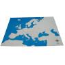 [Kontrolní mapa - Evropa - bez popisků]