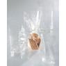 [Celofánový sáček bez potisku 14,5 x 23,5 cm]