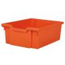 [Střední kontejner, oranžový]