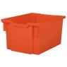 [Velký kontejner, oranžový]
