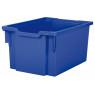 [Velký kontejner, modrý]