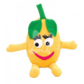 [Ovocníček - Citron]