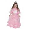 [Princezna - velikost 116]