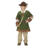 [Robin Hood - velikost 104]