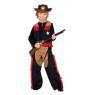 [Cowboy - velikost 116]