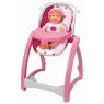 [Multifunkční židlička pro panenku]