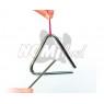[Triangl malý]