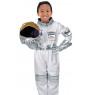 [Kostým - Astronaut]