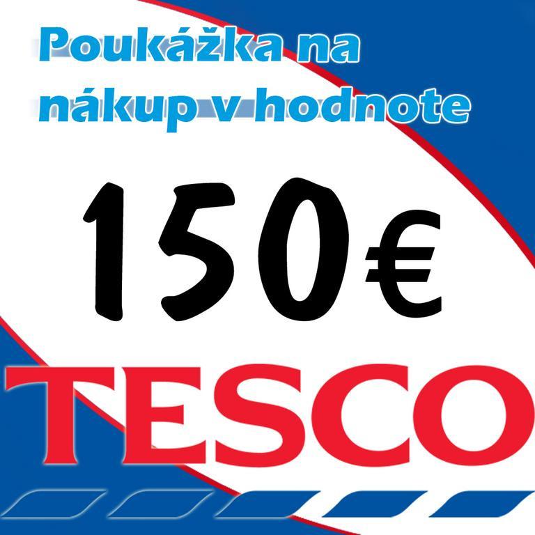 Na Facebooku sa op ria falon Tesco kup