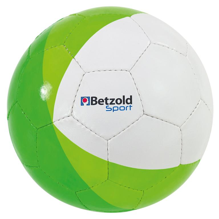 d1a278fc87ddc Futbalová lopta - ľahká | Nomiland.sk - obchod pre deti a materské školy