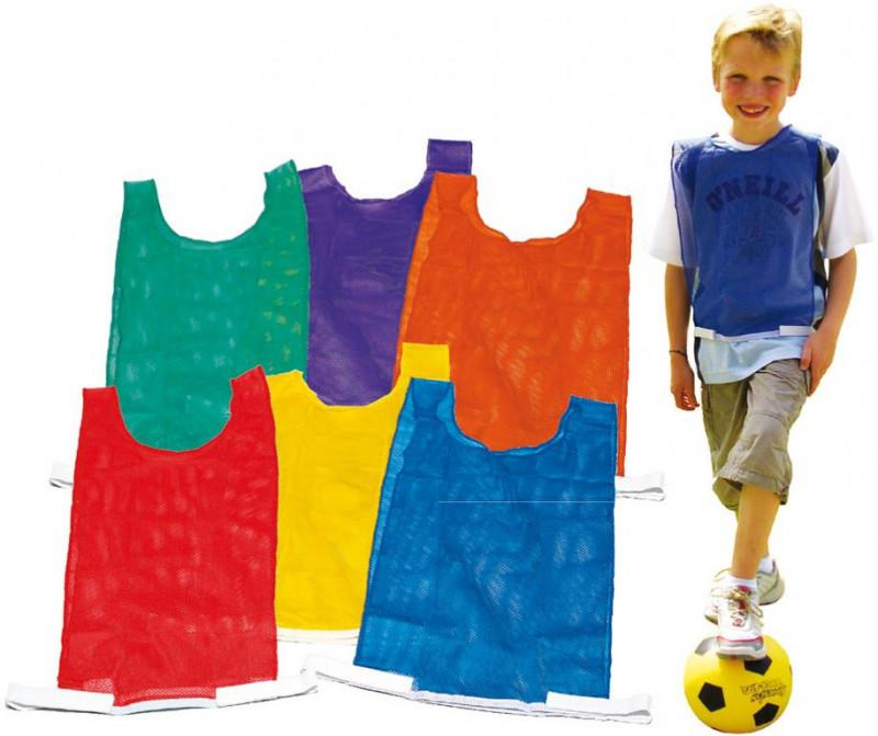 d252f7463 Vesta na šport, veľkosť S - zelená | Nomiland.sk - obchod pre deti a ...