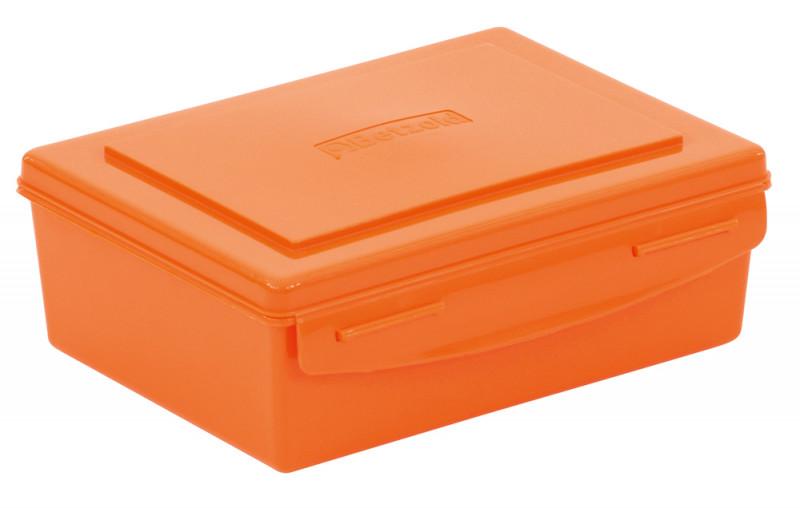 7fd0947f3 Úložný kontajner, 1,4 l - oranžový | Nomiland.sk - obchod pre deti a ...