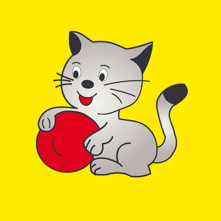 Kočička imges