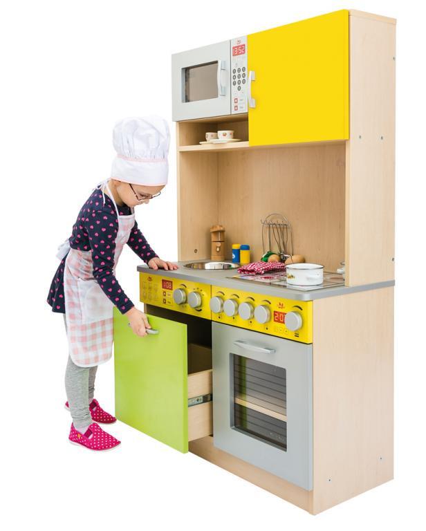 Elegencka Kuchnia Duo Www Edufit Pl Artykuly Dla Dzieci I