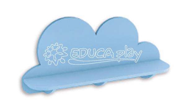 36c0b5498086e Obláčik - svetlomodrý | www.educaplay.sk - obchod pre deti a ...