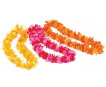 [Hawaiský náhrdelník]