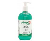 [Dezinfekcia rúk - Primagel plus, 500 ml s pumpičkou]