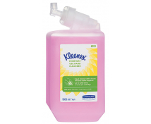 [Tekuté mydlo, 1000 ml]